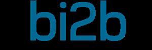 bi2b GmbH & Co. KG