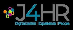 J4HR GmbH - Digitalization   Experience   People